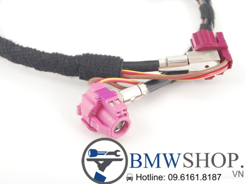 cable-man hinh nbt chinh hang