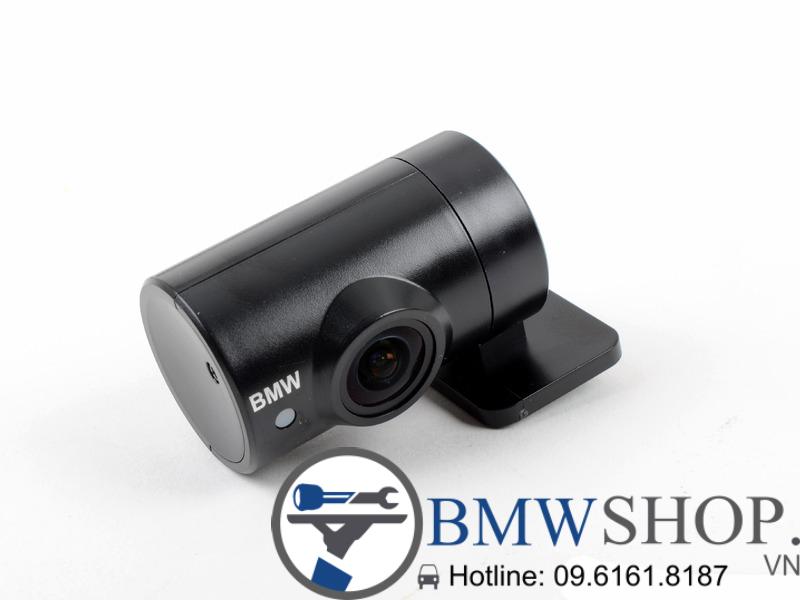 Car Eye HD Camera4