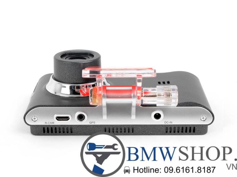 Car Eye HD Camera8