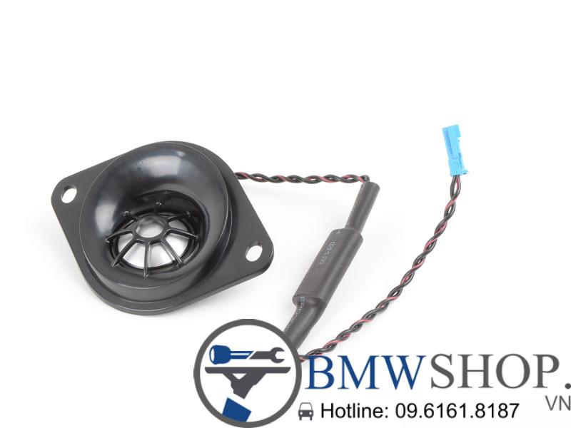 treble center bmw mini couper