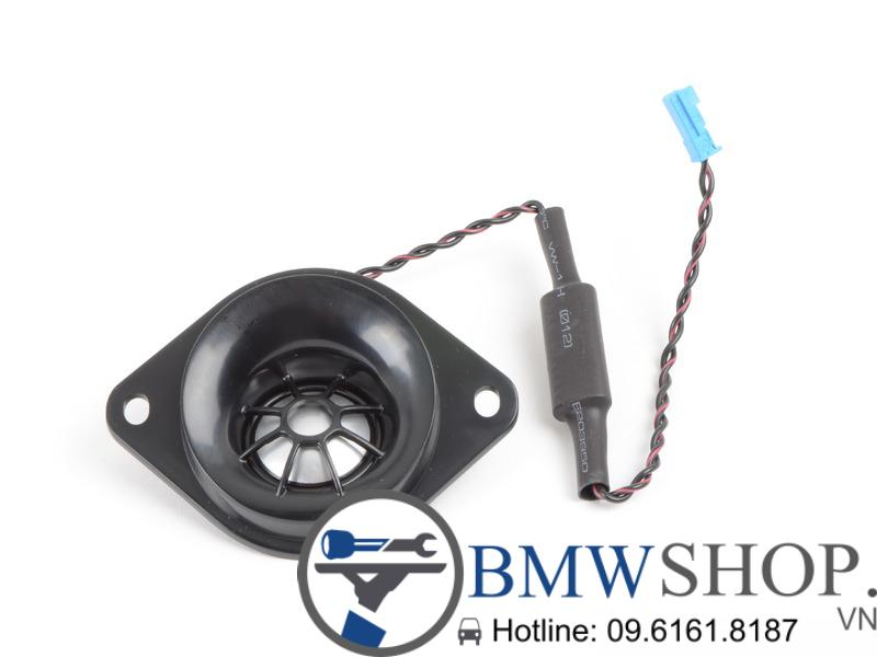 treble center bmw mini couper1