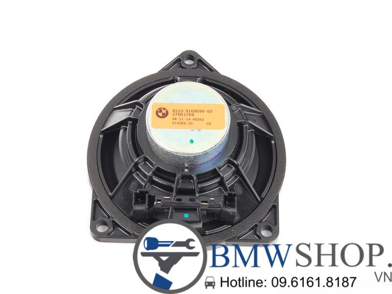 treble center bmw mini couper4